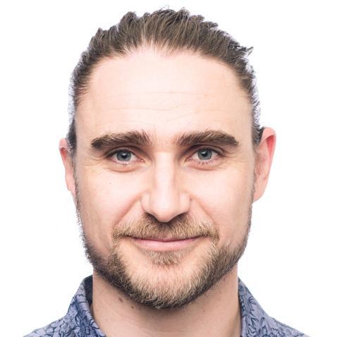 Simon Emmerlich
