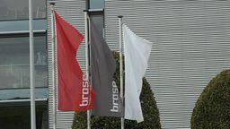 Autozulieferer Brose streicht 2.000 Stellen in Deutschland   Bild:BR