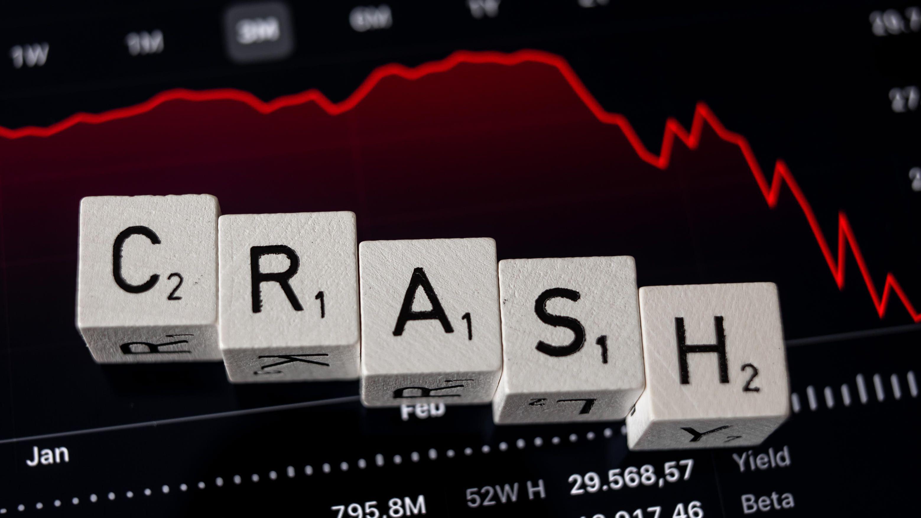 Börsenkurse sind abgestützt.