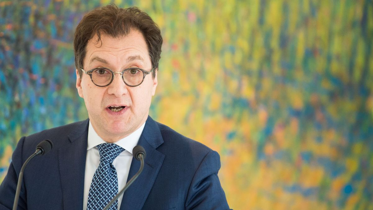 Ärger um Subventionskürzungen in Lyon