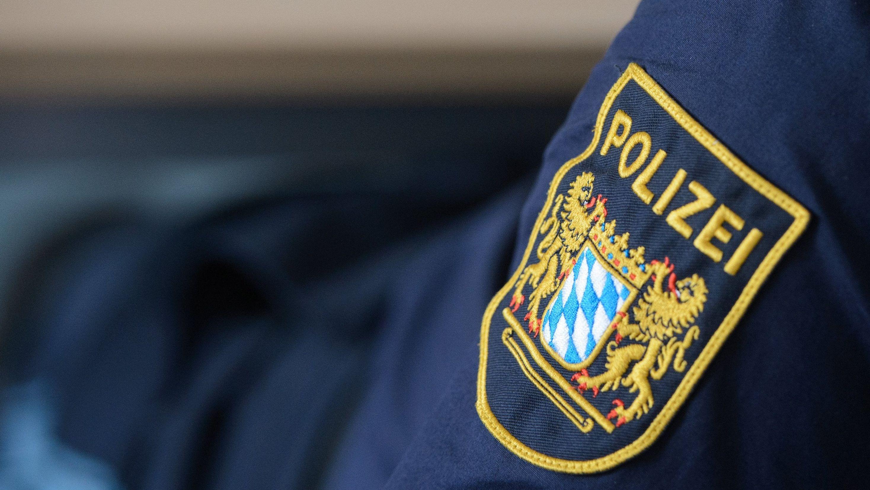Urteil im Prozess gegen einen Polizisten