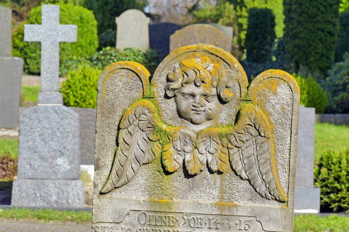 Engel partnersuche Engel an deiner Krippe: Boten der Liebe