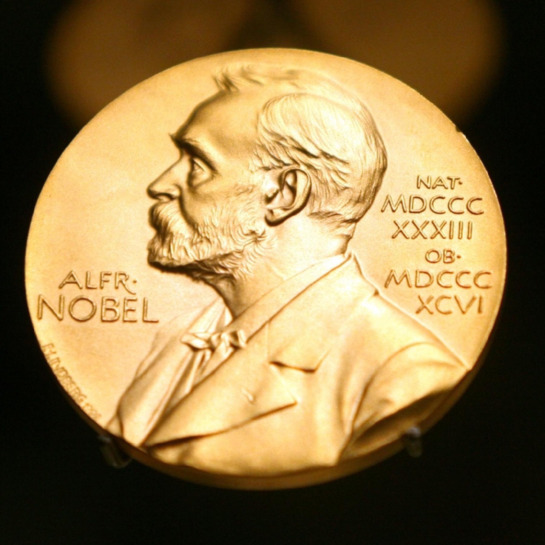 Nobelpreise 2021: Zwei deutsche Forscher werden ausgezeichnet