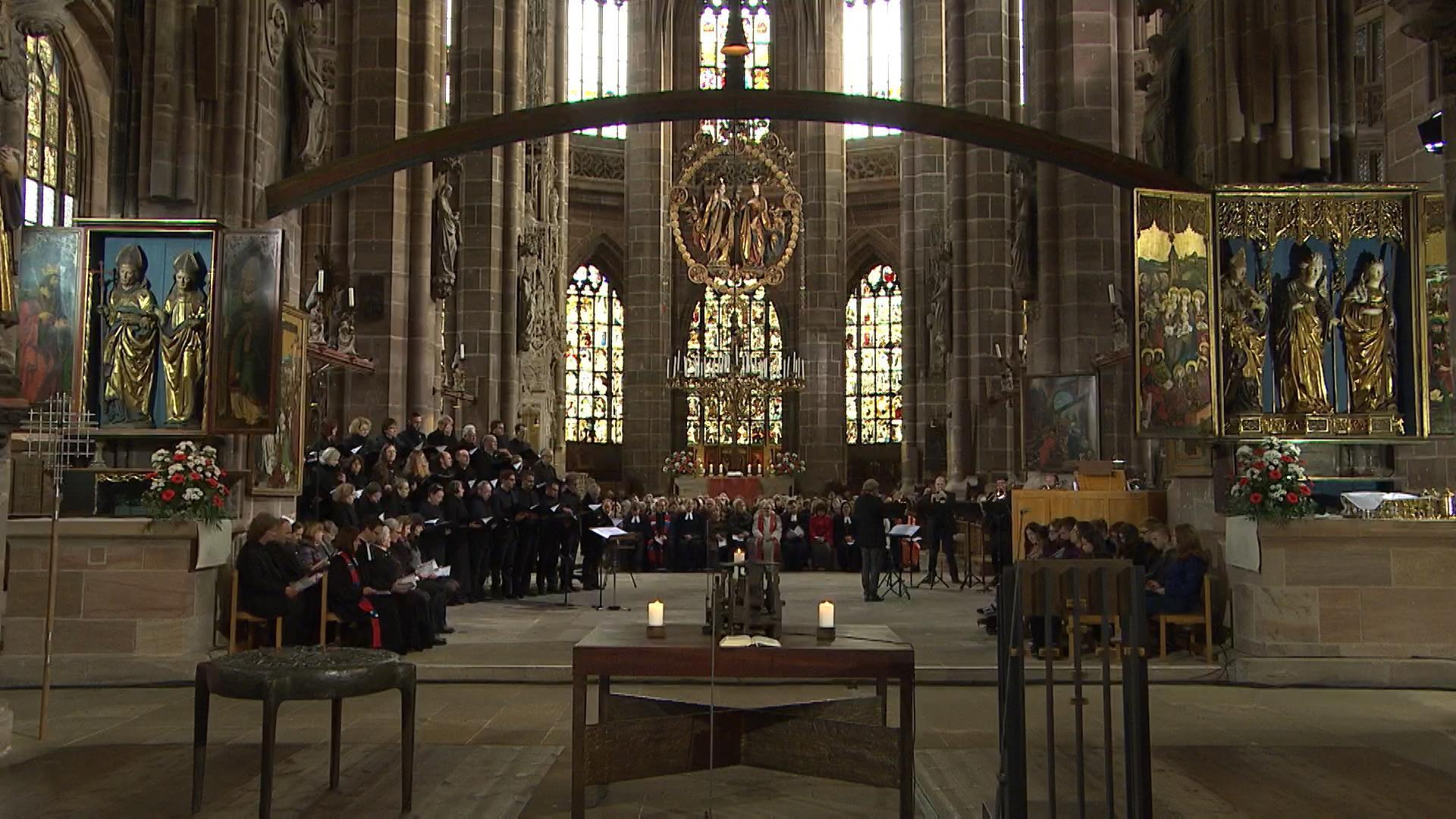 sprengung katholische kirche rostock