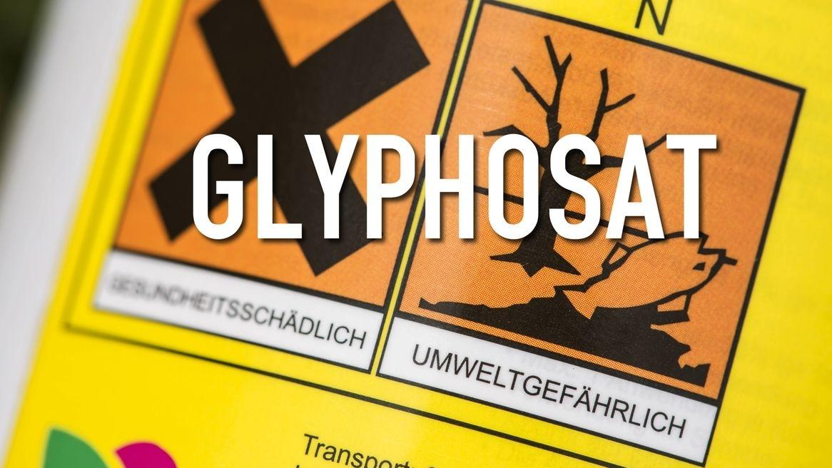 FAU-Forscher entwickeln Glyphosat-Filter fürs Wasser
