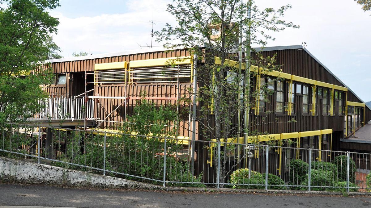 Neue Montessori-Schule startet im September in Lohr am Main