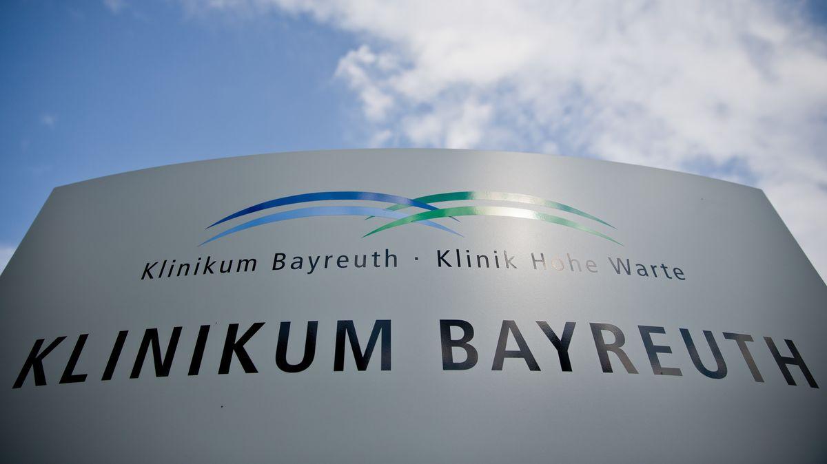 Am Klinikum Bayreuth und an der Klinik Hohe Warte gilt ab sofort wieder ein Besuchsverbot.