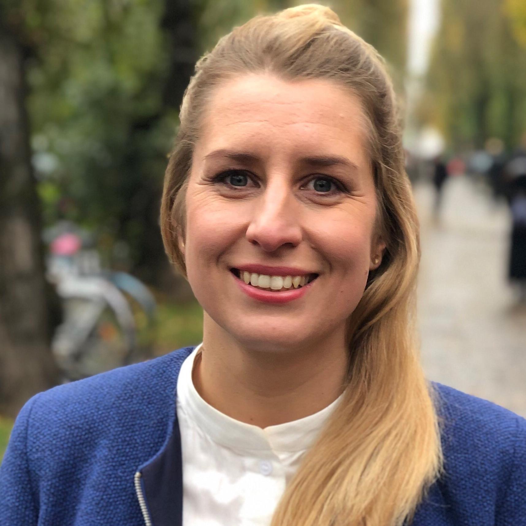 Anna Kemmer