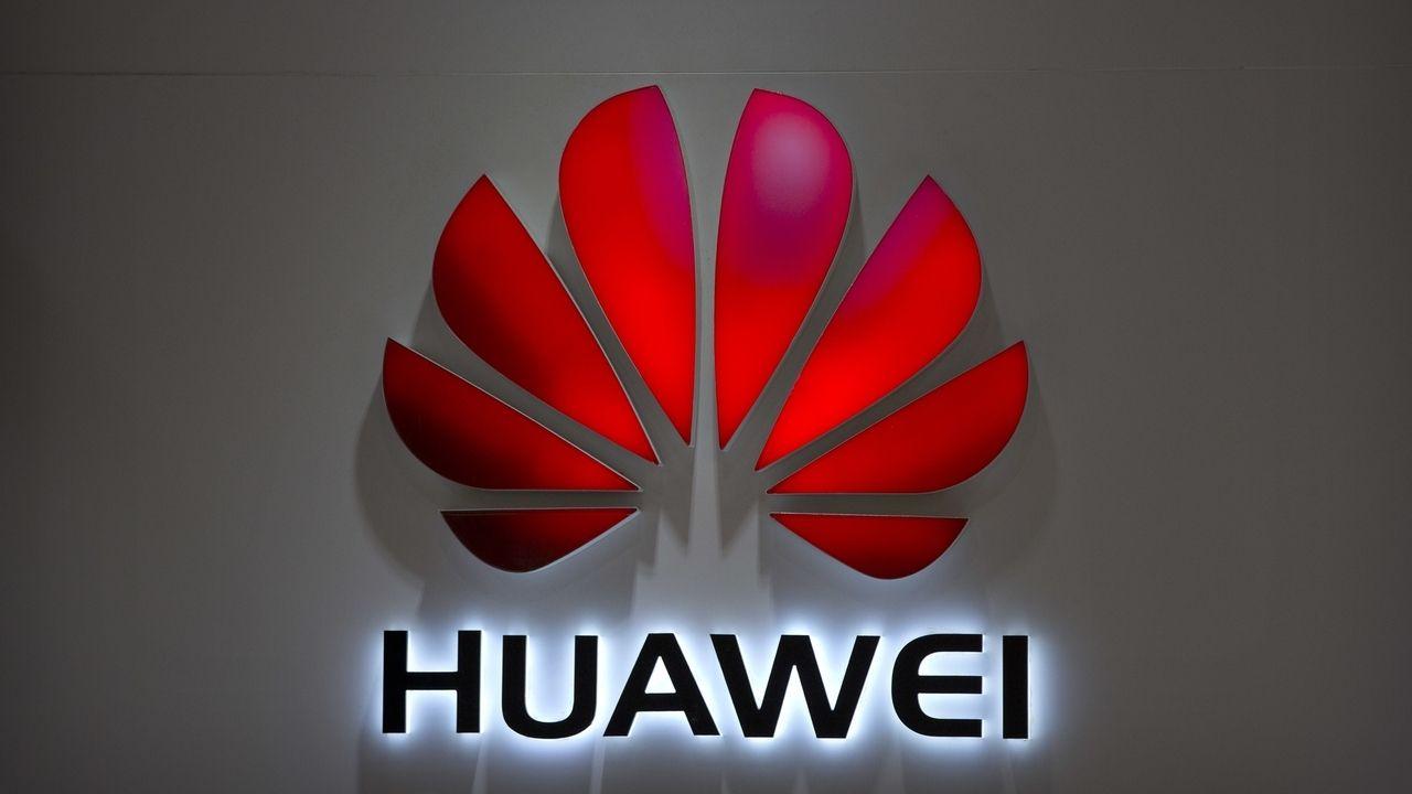 5G-Ausbau: Muss Huawei doch draußen bleiben?