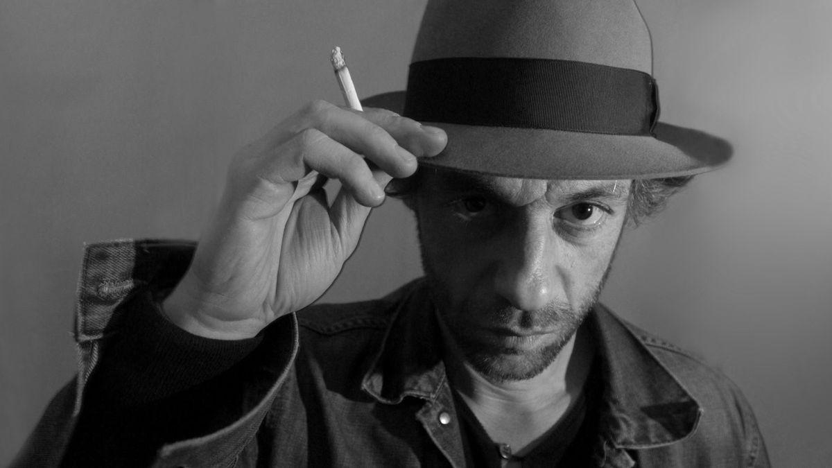 Der Schauspieler Birol Ünel starb am Donnerstag in Berlin