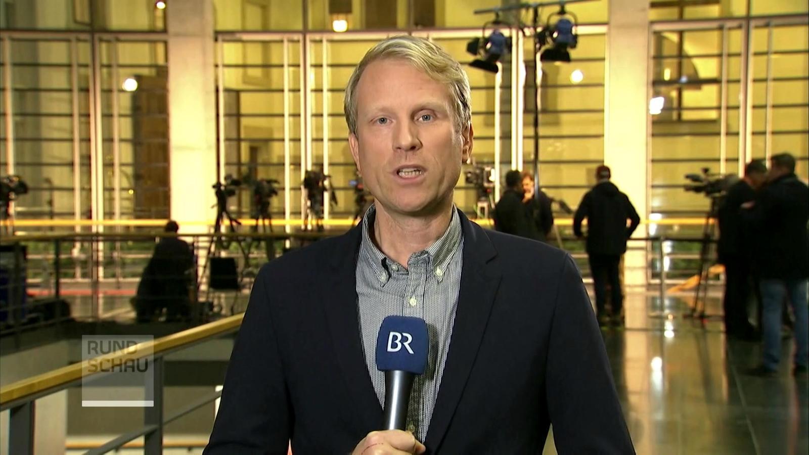 Roderik Wickert