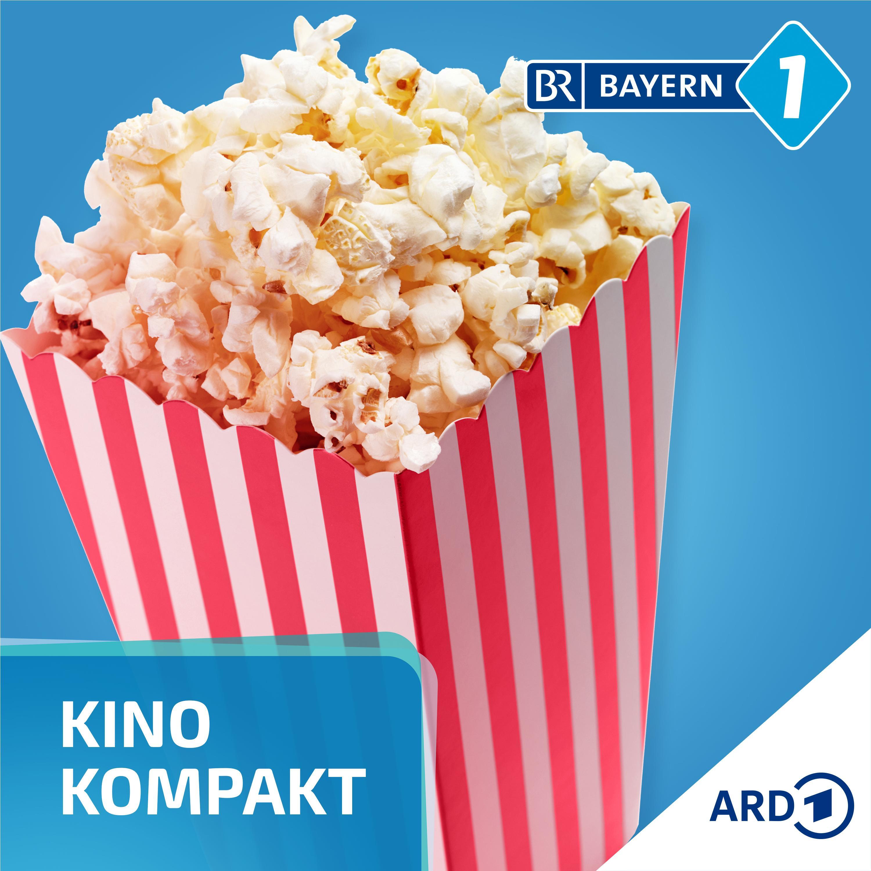 Kino Kompakt logo