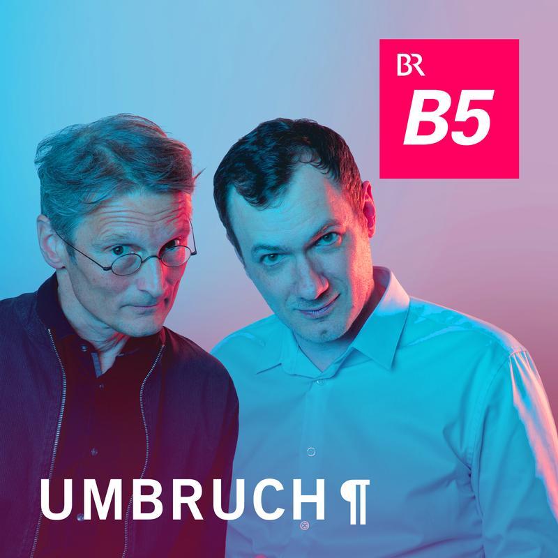 Br Wissen Podcast