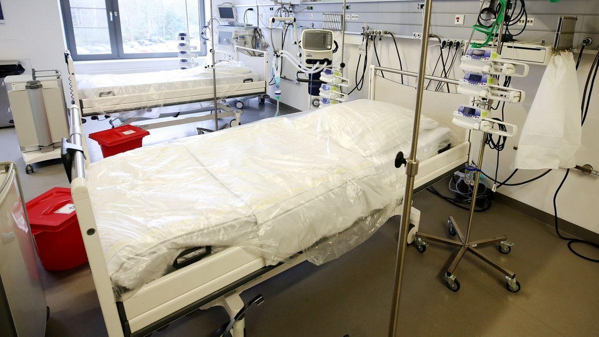 Bund und Länder bessern Hilfe für Kliniken nach