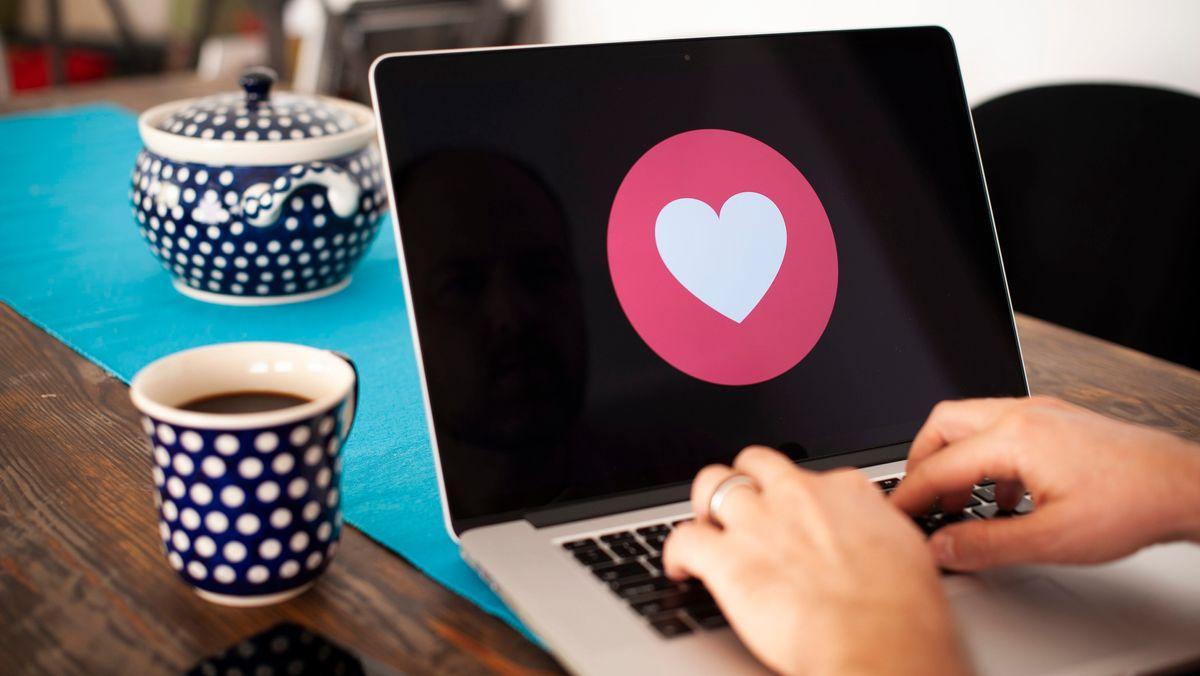 Partnersuche im Internet: Tipps und Tricks für Singles und andere