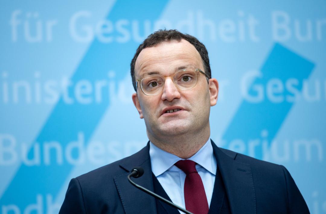 Berlin/Bochum: Spitze des Eisbergs? Betrugsverdacht in Teststellen zieht Kreise