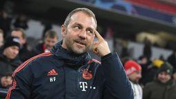 FC Bayern München - Tottenham Hotspurs   Bild:dpa-Bildfunk/Matthias Balk
