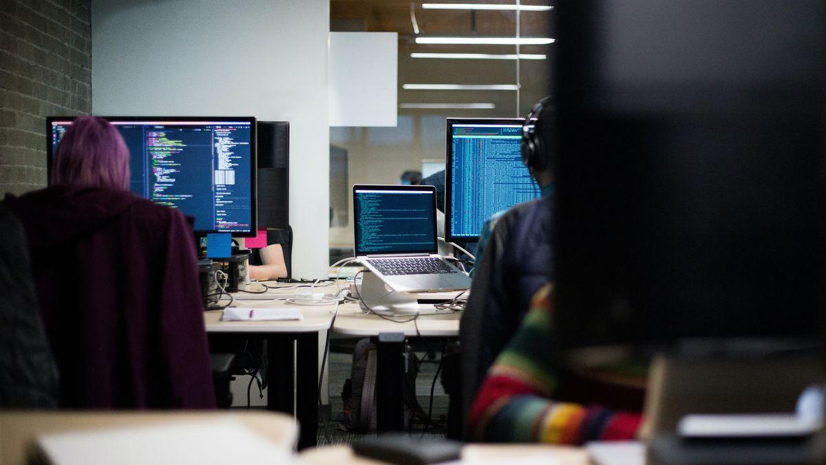 Hackerangriffe lassen sich zurückverfolgen - aber nur mit viel Geschick