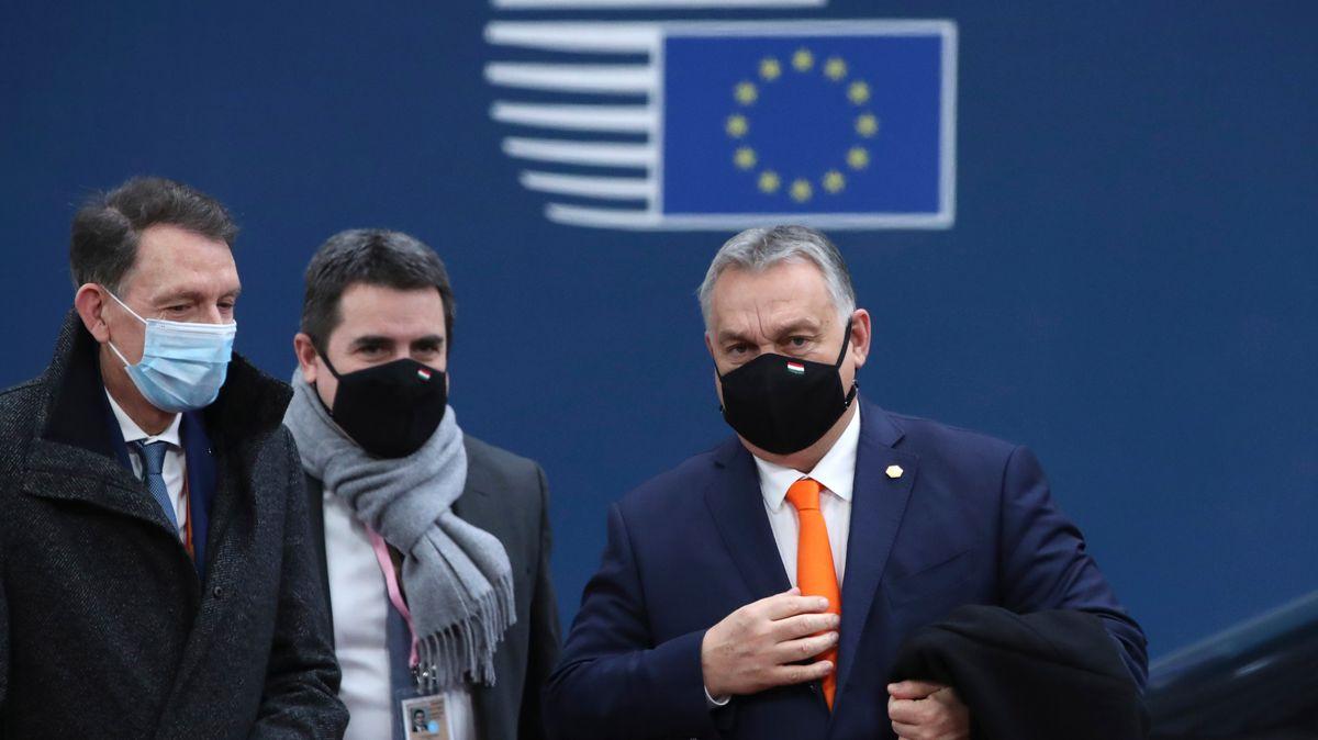 Letzter EU-Gipfel des Jahres 2020