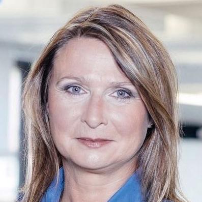 Birgitt Rosshirt
