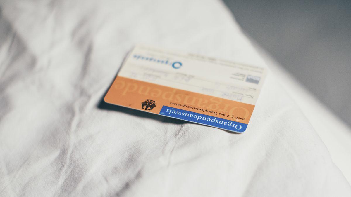 Die Zahl der Organspender und der tatsächlich gespendeten Organe ist im ersten Halbjahr gestiegen.