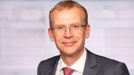 Dr.Markus Distelhoff