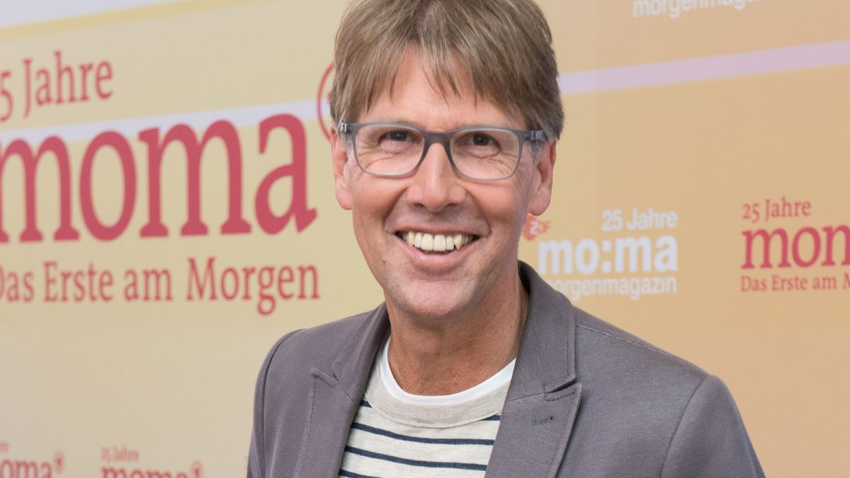 Peter Großmann