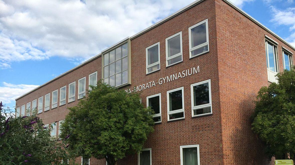 Schweinfurter Gymnasium muss wegen Corona-Fall schließen