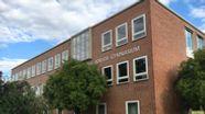 Schweinfurter Gymnasium muss wegen Corona-Fall schließen | Bild:BR/Norbert Steiche