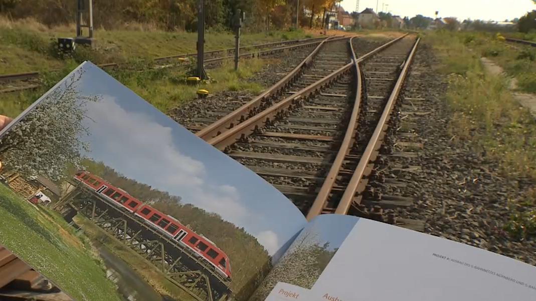 Steigerwaldbahn