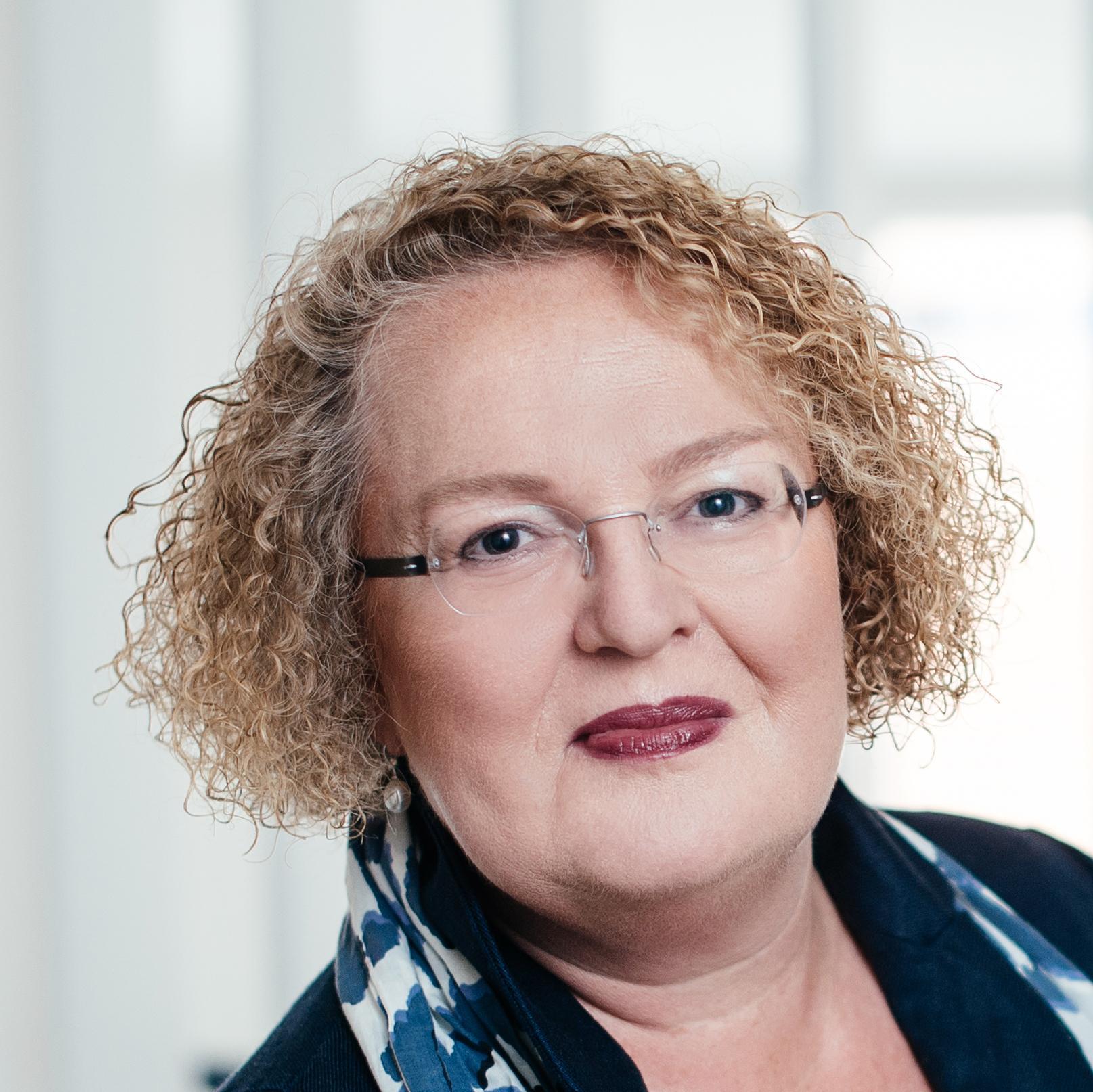 Dagmar Schwermer
