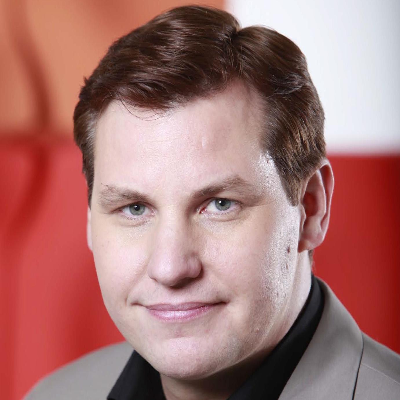Mathias Flasskamp