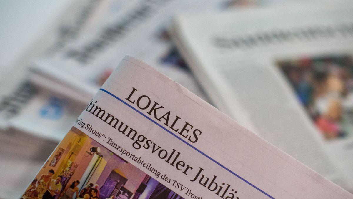Wegen Corona - Turbodigitalisierung im Lokaljournalismus?
