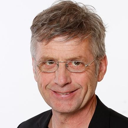 Ulrich Hagmann