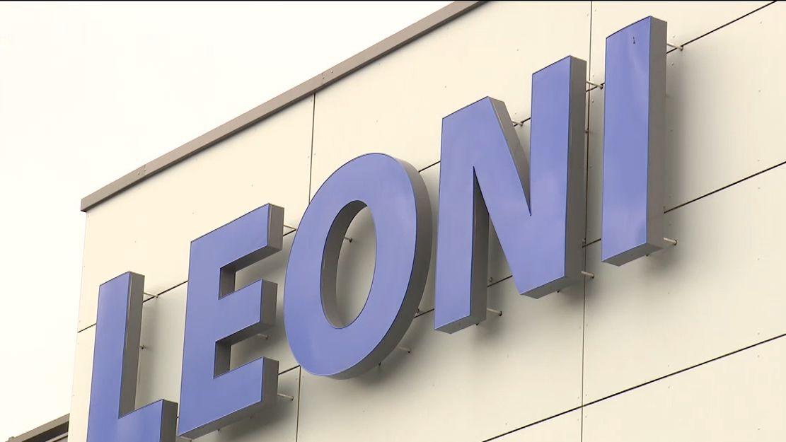 Leoni ruft zu enger Zusammenarbeit auf