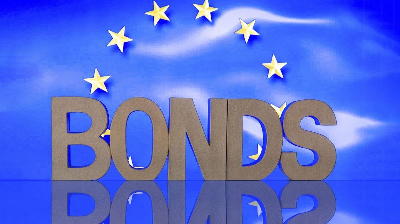 Symbolfoto Eurobonds