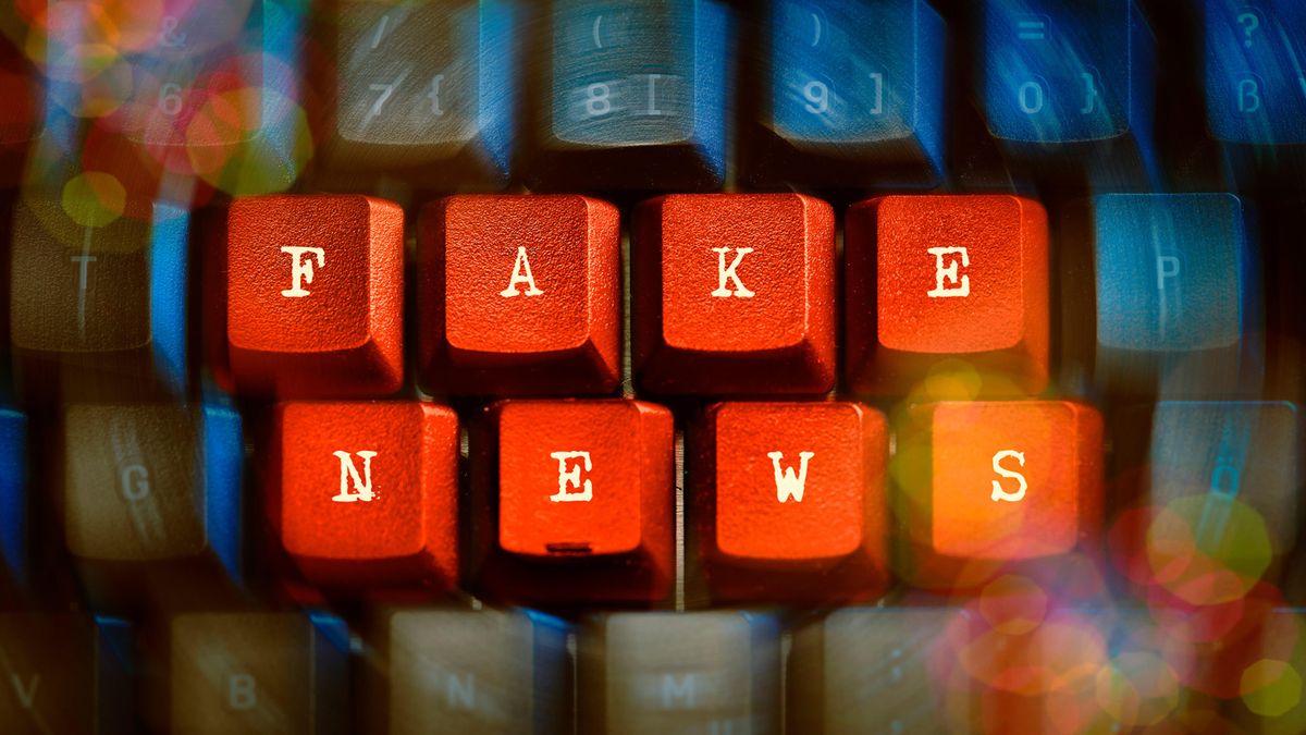 Diese Desinformations-Webseiten haben in der Corona-Pandemie die meiste Reichweite.