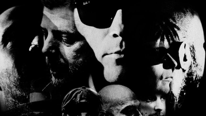 Brüder, die keine sind: Die schottische Rockband The Fratellis