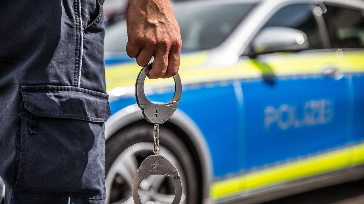Tod einer 13-jähriger in Wiesenfeld vor Aufklärung?