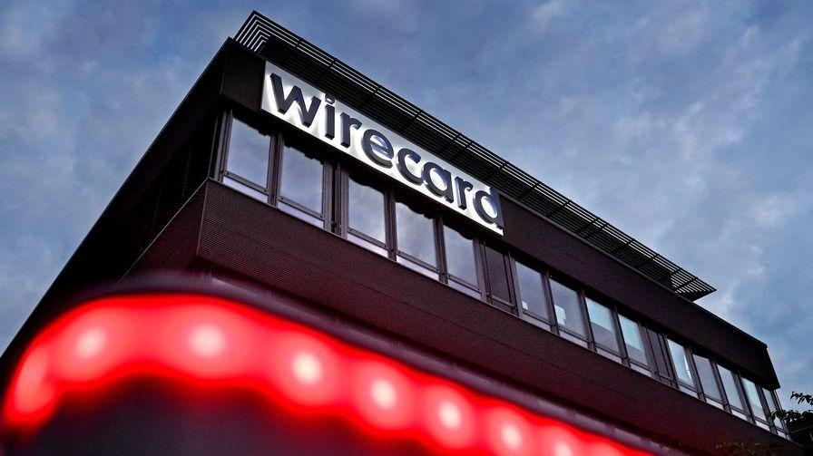 Wirecard: Kommt der Untersuchungsausschuss?