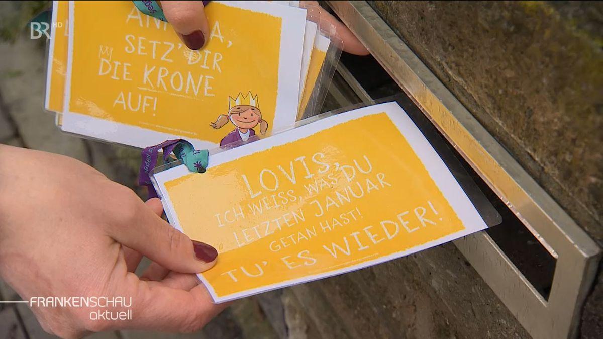 Sternsinger im Bistum Würzburg bringen Segen per Video