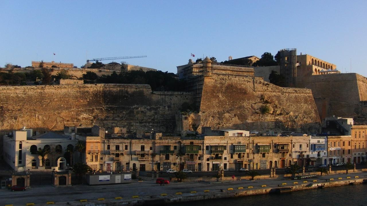 Malta Doku