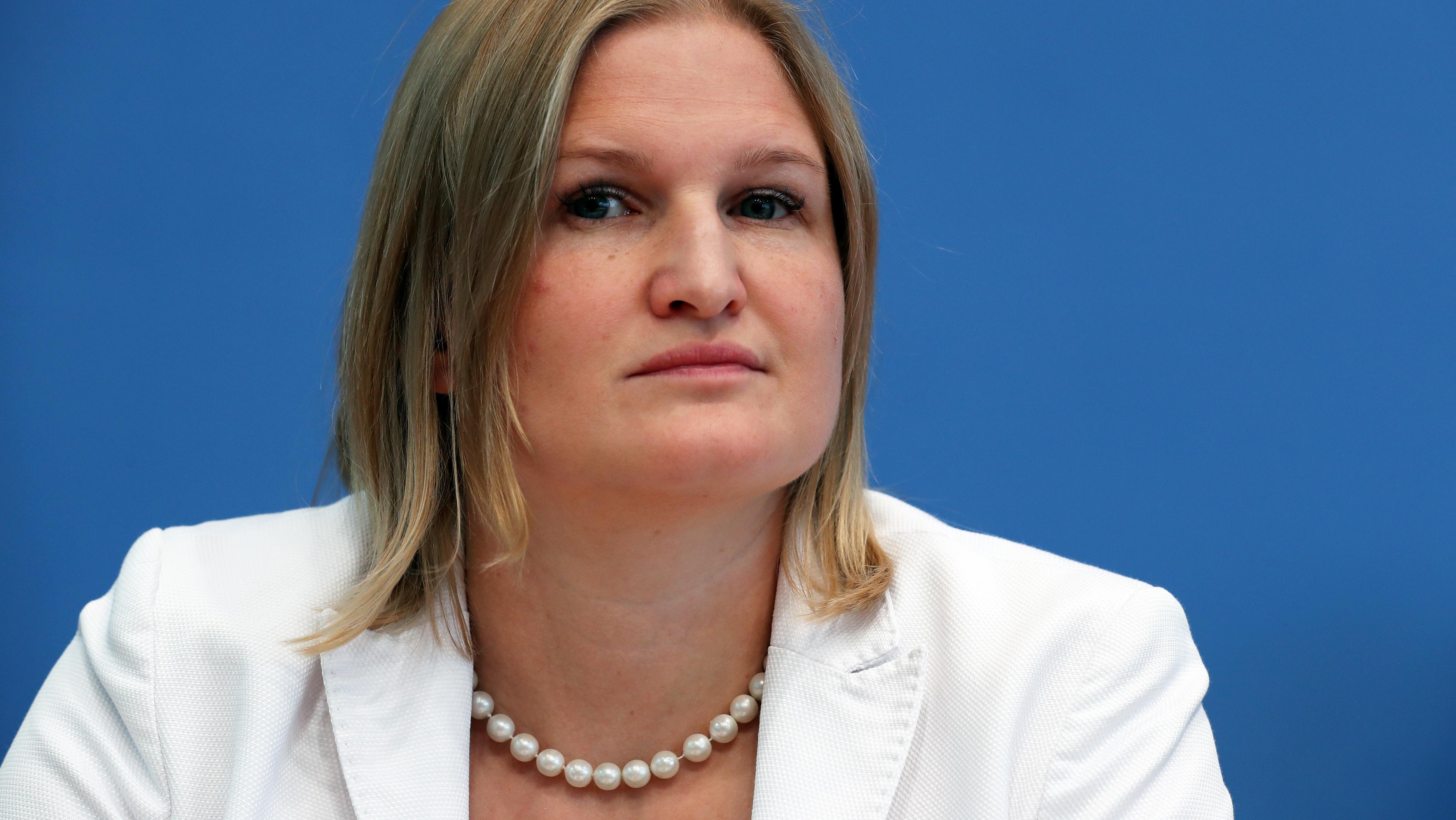 Katrin Ebner-Steiner (AfD)
