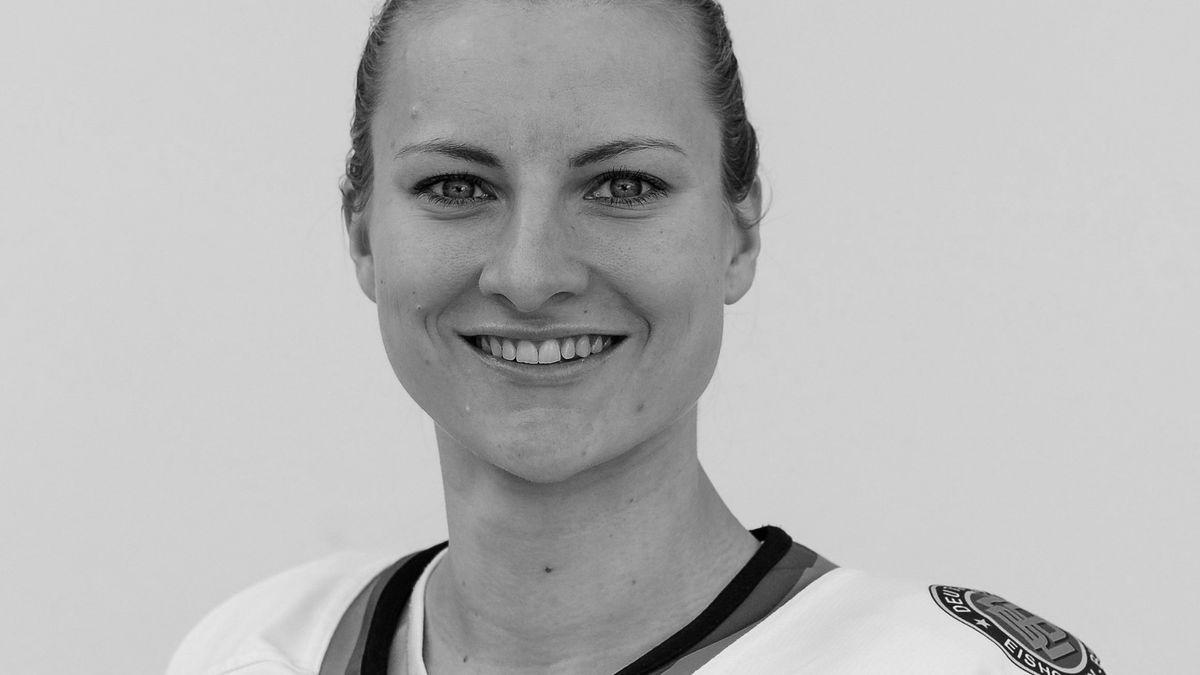 Sophie Kratzer
