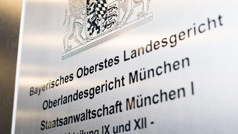 Bayerisches Oberlandesgericht München vertagt Entscheidung auf 25. März