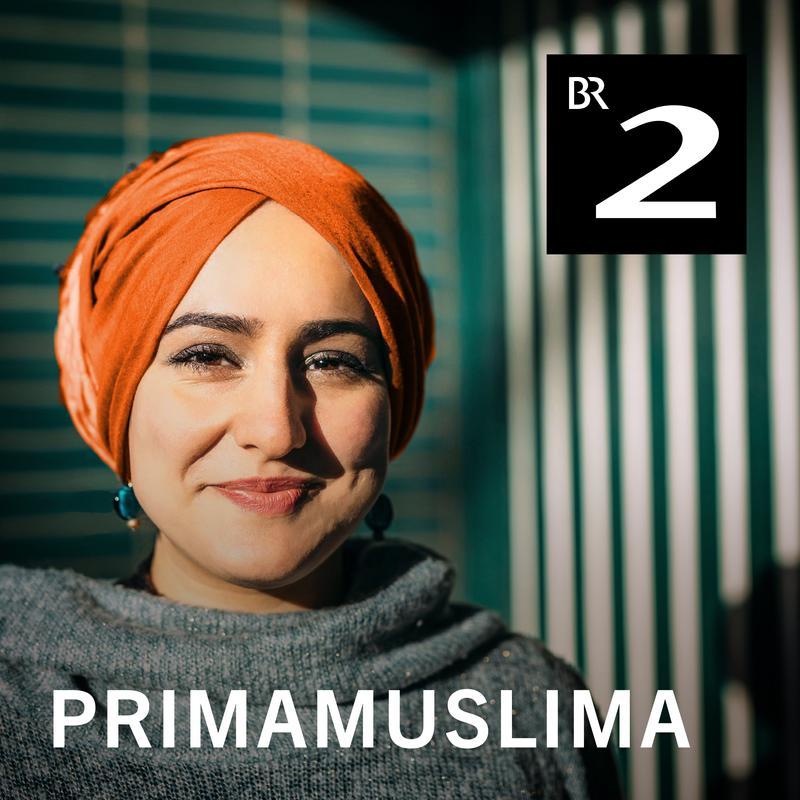 Heiraten deutsche muslima Beziehung Christ