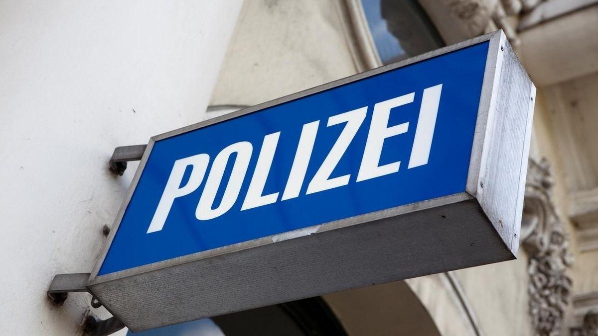 Frau erstattet Anzeige bei der Polizei und gerät selbst ins Visier der Ermittler