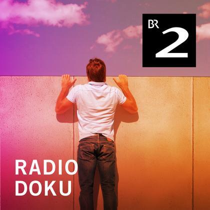 Podcast Cover radioDoku | © 2017 Bayerischer Rundfunk