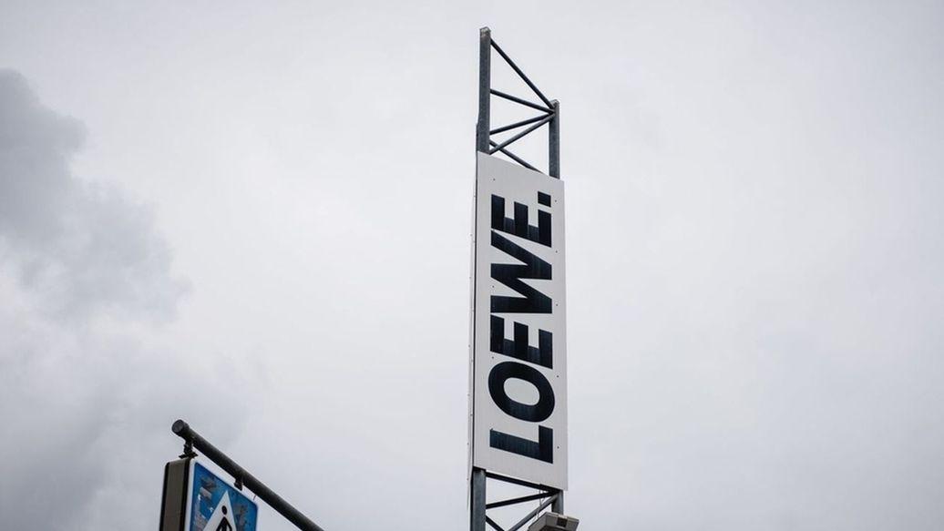 Skytec will bei Loewe einsteigen
