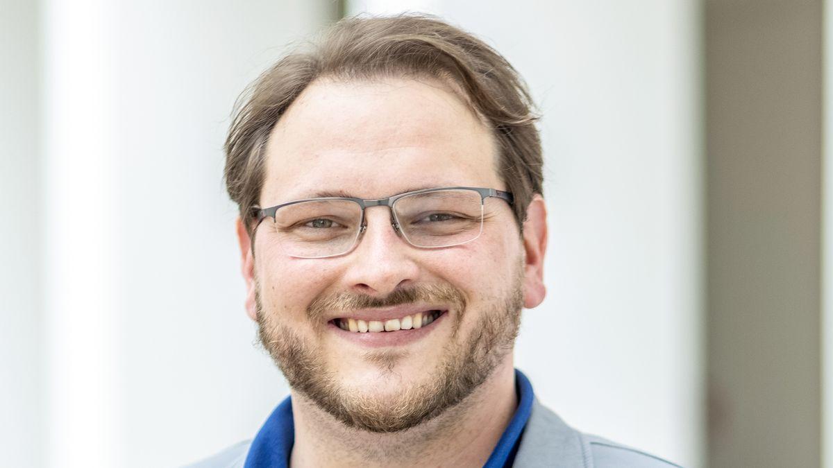 Christoph Röder